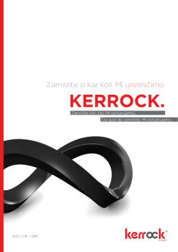 KERROCK.