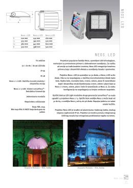 Brošura [ pdf 98,3KB ]