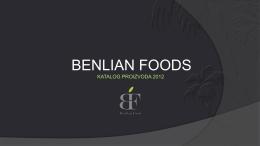 Katalog proizvoda BF 2012.pdf