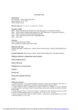 Ljubica Spasojevic.pdf
