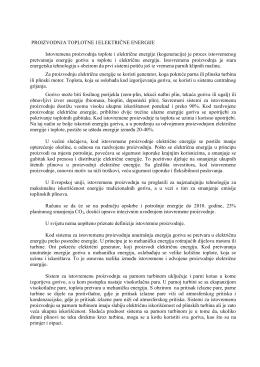 Procitaj ostatak teksta u PDF formatu
