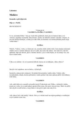Lakomec.pdf