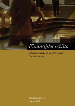 Zbirka zadataka.indd