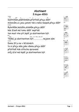 Volně ke stažení ve formátu pdf
