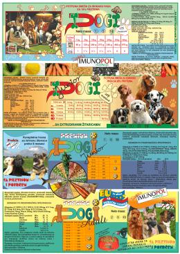 5 DOGI, CATI,IMUNOPOL.pdf