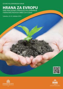Finalni Program 17.10.2014.pdf