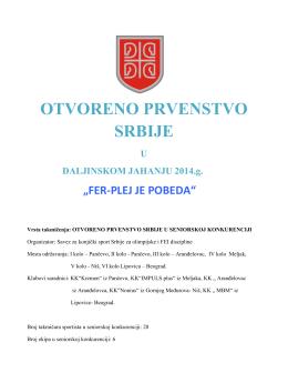 OVDE - Konjički klub Kremen
