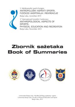 Zbornik sažetaka u pdf formatu