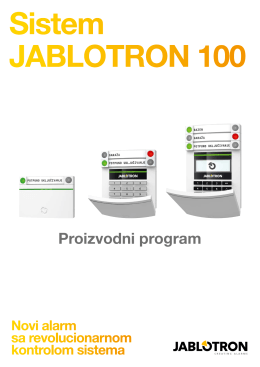 Proizvodni program (28 strana na srpskom jeziku 2MB).