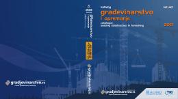 izbor iz kataloga Građevinarstvo 2013 *.pdf