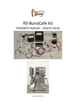 zde v PDF - Bunacafe.eu