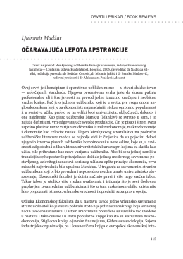 4_1 Madzar.pdf
