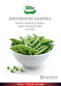Dione katalog.pdf