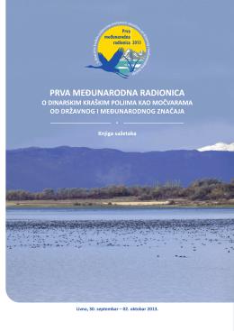 Kraska polja BiH - Knjiga sazetaka_01 - Korice.cdr