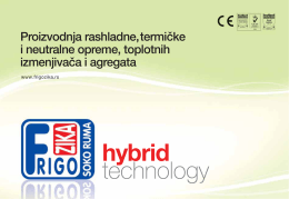 Katalog 2013.indd