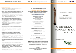 Nedelja kvaliteta 2012 (pdf, 68kb)