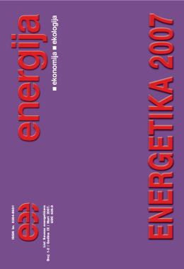 2007-1-2