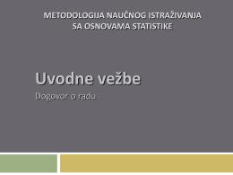 informacije_o_kursu.pdf - 312 kB