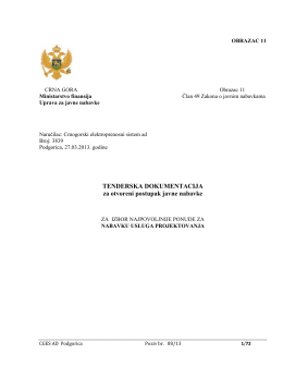 Poziv br. 08/13.pdf