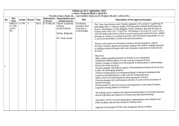 Odluke za rok septembar 2013.pdf