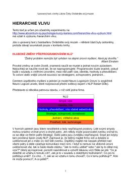 PDF 1 ke stažení