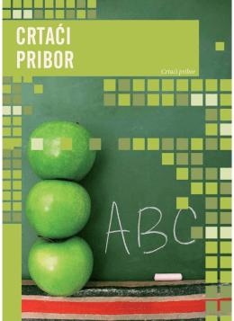 katalog school 73-106 stranica.pdf