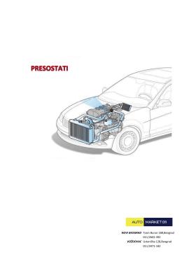 AUTOMARKET 011-Presostati 1009.94 KB PDF
