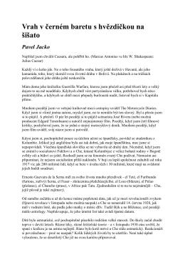 Vrah v černém baretu s hvězdičkou na šišato.pdf
