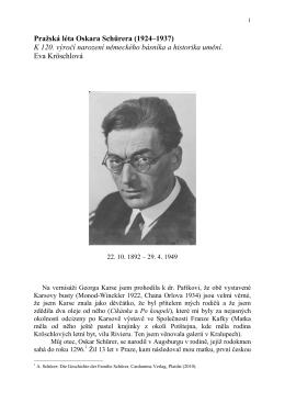 Pražská léta Oskara Schürera.pdf