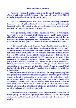 Voda a léčivá síla modlitby.pdf