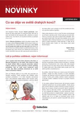 GG o Finance pro radost.pdf