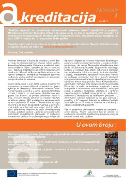 3 - Delegacija Evropske Unije u Republici Srbiji