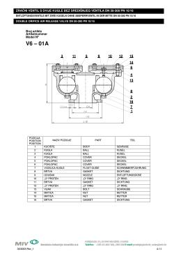 V6 – 01A