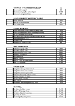 PDF formatu