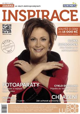 Inspirace 03/2012