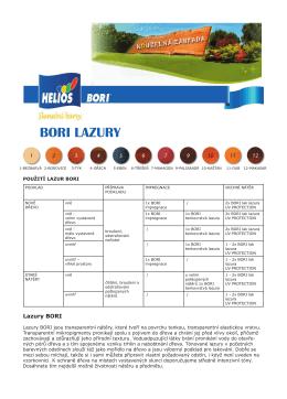 prospekt BORI LAZURY.pdf