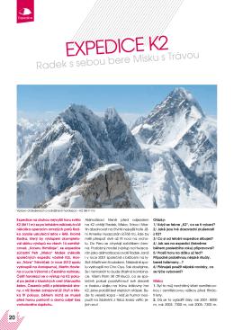 Rozhovor pred expedici K2.pdf