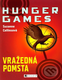Hunger-games-2-vrazedna