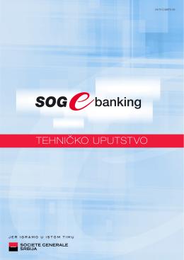 link - SOGe