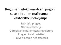 06_Vektorsko REP.Rev1.pdf