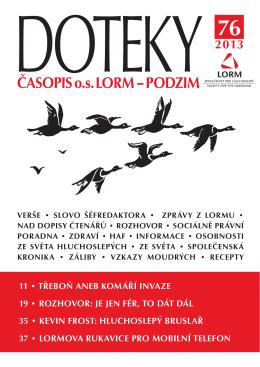 doteky-76.pdf