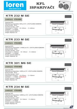 KFL-PLAFONSKI ISPARIVAČI.pdf