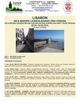 lisabon-madrid