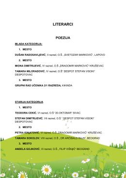 LITERARCI (pdf)