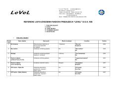 Referenc Lista . pdf
