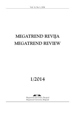 Revija 1-2014.indb