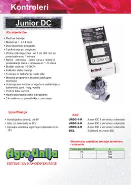 Park katalog 2012.pdf
