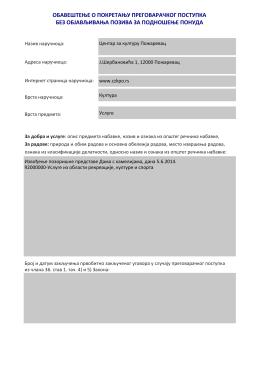 dama s kamelijama.pdf