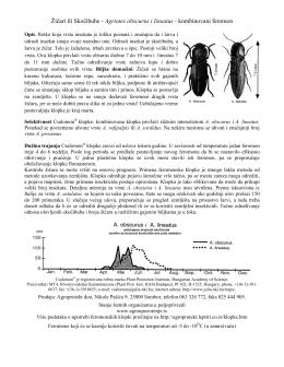 pdf verzija - Agroprotekt