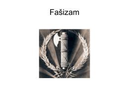 FAŠIZAM PDF 2014..pdf